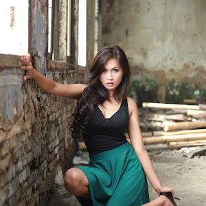 photo 1 (35).JPG