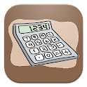 Age Calculator Pro? icon