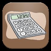 Age Calculator Pro?