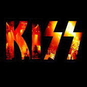 Kiss Live Wallpaper