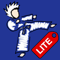 Karate Lite logo