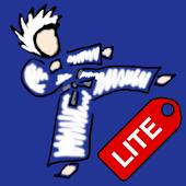 Karate Lite
