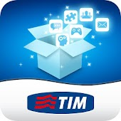 Free TIM Magic Box APK for Windows 8
