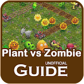 Guide for Plant vs Zombie Tips