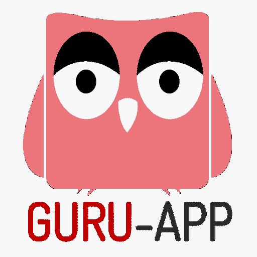IGCSE Economics- Guru-App GCSE