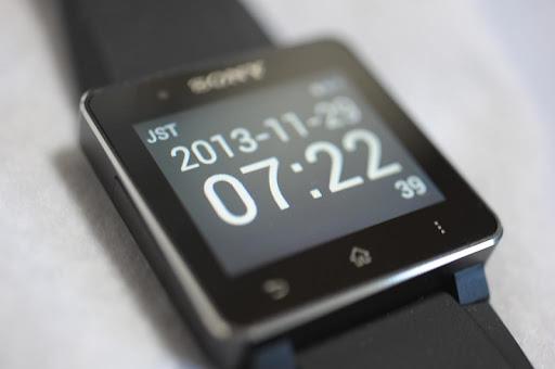 生產應用必備APP下載|簡単な時計 SW2 好玩app不花錢|綠色工廠好玩App