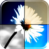 Image Editor-Photo Effect