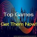 Game finder find new games