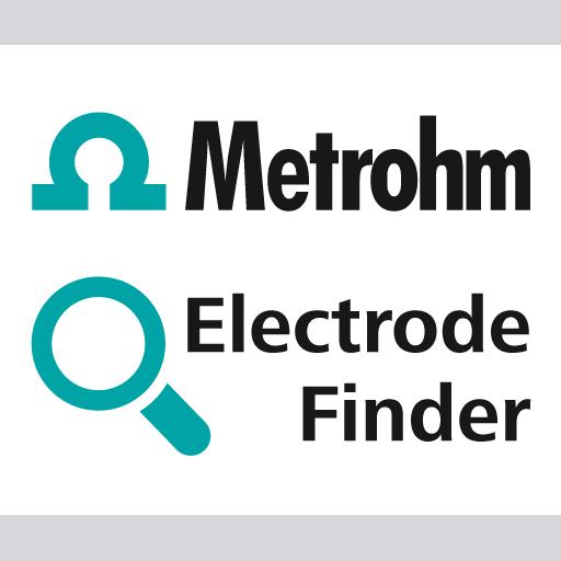商業必備App Electrode Finder LOGO-綠色工廠好玩App