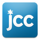JCC's of North America