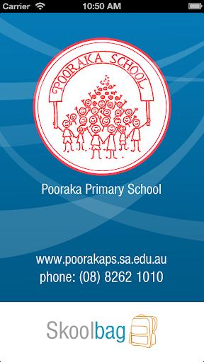 Pooraka Primary School