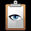 ClipNote - Clipboard Monitor