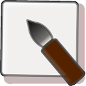 Shujiroid logo
