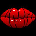 Lipster logo