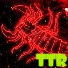 Escorpio lwp icon