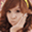 愛魅性感女僕大老二-愛魅美少女篇-Tattoo中文版 logo