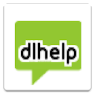 Download Helper icon