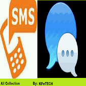 SMS : All Collection