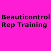 Beauticontrol Rep Training