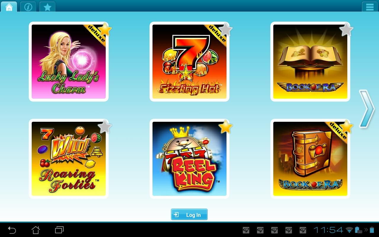 best casino bonuses online books of ra
