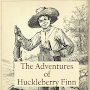 Download The Adventures of Huckleberry Finn apk