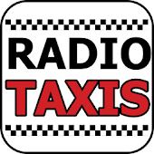 Radio Taxis Southampton