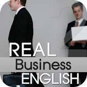 Real English Business Vol.2