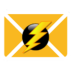 FlashSMS icon