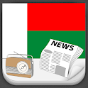 Madagascar Radio News