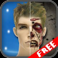FREE Zombie Me Photo Maker 4.0.0