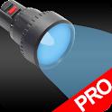 Flashlight - Smart Flashlight+ icon