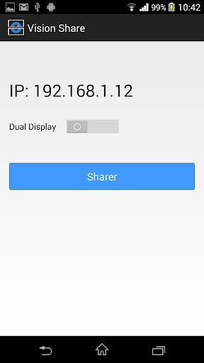 PSP模擬器,繁體中文版Jpcsp 2013年新版! SVN r2940版本下載!使用教學!2013/1/05更新 @ Black旋律-用PSP扭轉娛樂 :: 痞 ...