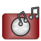 Mov Synth icon