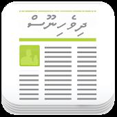 DhivehiNoos