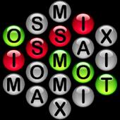 OsmotissimoT