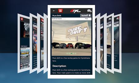 Drift Racing Games 1.8.4 screenshot 681380