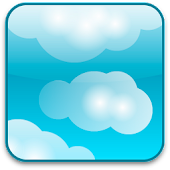 Cloud Browser - Popup&Floating