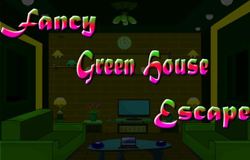 ESCAPE GAMES - JOY 262