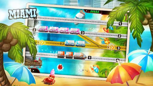 Train Conductor 2: USA  screenshots 8