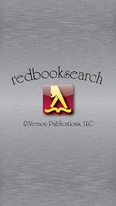 The Red Book Yellow Pages screenshot 0