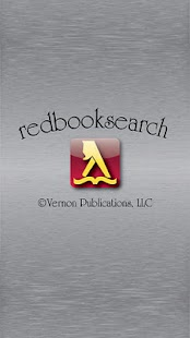 The Red Book Yellow Pages- screenshot thumbnail