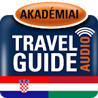 Hungarian-Croatian TravelGuide