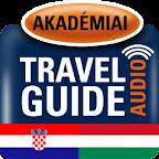 Hungarian-Croatian TravelGuide