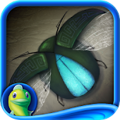 Amazon:Hidden Expedition-Full Android APK Download Free By Big Fish Games