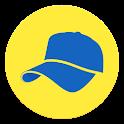 Carteiro - Rastreio Correios icon