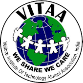 VITAA - VIT Alumni Association