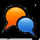 Small Talk icon