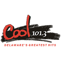 Cool 101.3 icon