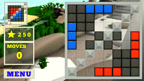 Squanda Screenshot 15