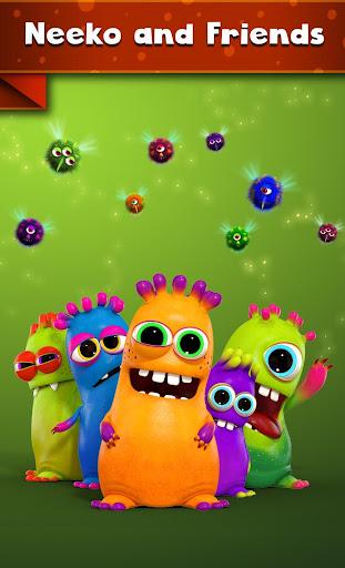 Neeko interactive monster Free